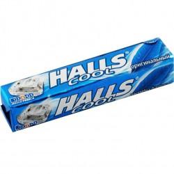 Леденцы, Холлс 33.5 г оригинальные 12 упаковок